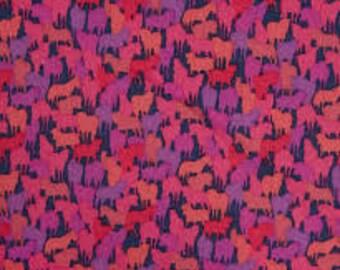 Kussman B - Liberty Tana Lawn fabric