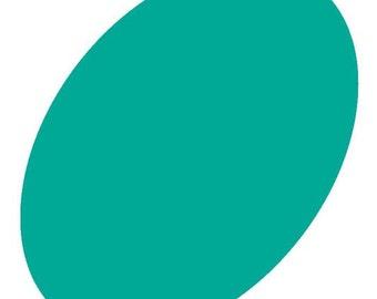 Ranger - Dye Ink Refill - Emerald Isle