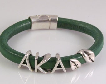 AKA Bracelet