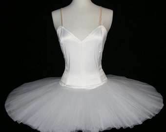 Ballet Tutu - Basic Adult Performance Ballet Tutu