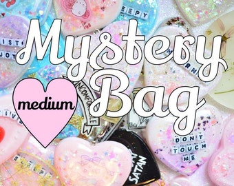 Mystery Bag (Medium)