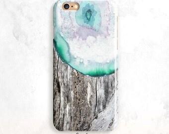 iPhone 6S Case, Wood iPhone 5S Case, iPhone SE Case, Watercolor iPhone 6 Plus, iPhone 5C Case, Wood iPhone 7 Case, iPhone 5 Case