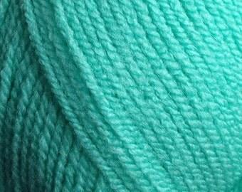 Stylecraft Special DK yarn 100g ball - Aspen