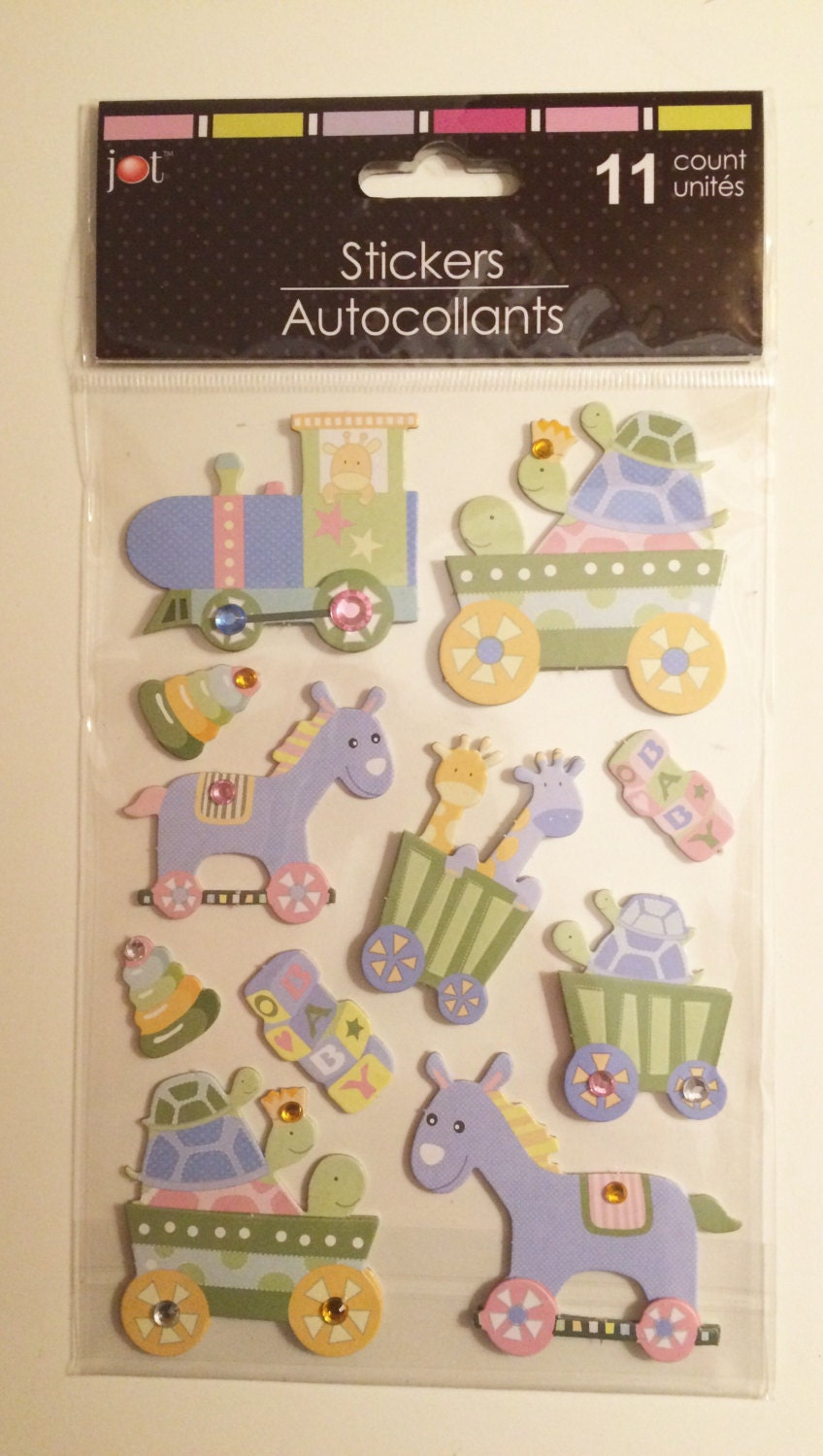 How to scrapbook baby book - Sold By Myvintageapartment