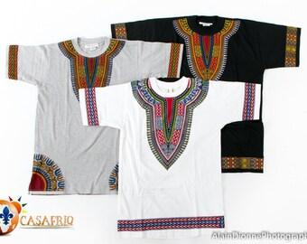 T-shirt customized loincloth