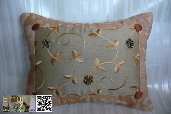 decorative pillow whimsy home decor housewarming b whimsy always changing always different