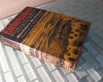 San Francisco History 1849 - 1906  Embarcadero Dillon 1959
