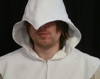 Assassin's Creed Hood