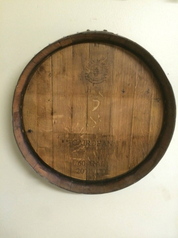 Wine Barrel Wall Art Www Imgkid Com The Image Kid Has It