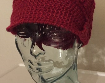 Newsboy Hat for Teen/Adult - Ready to ship