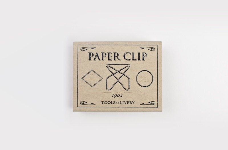 Custom research paper clips canada