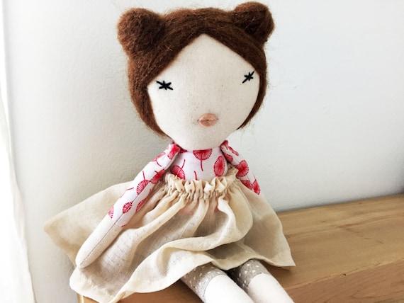 Petite Julia