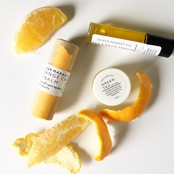 Image Result For Best Chapstick For Extremely