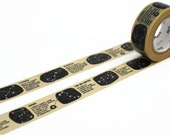 MT Kids Constellation Washi Tape - Astronomy Space Theme MT Masking Tape