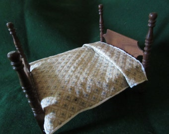 Miniature Quilt Kit