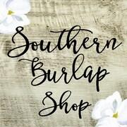 SouthernBurlapShop