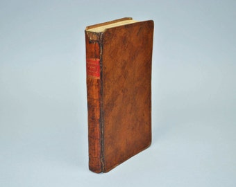 The Constitutions of the United States; According to the Latest Amendments 1806