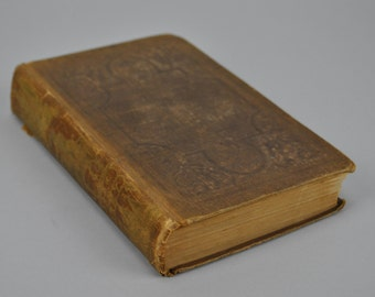 The Book of the Army by John Frost 1845