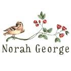 NorahGeorge