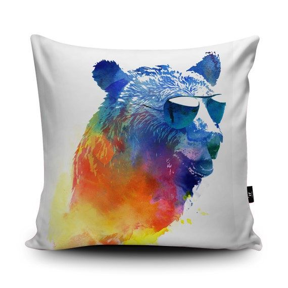 Ring Bearer Cushions Uk picture on bear pillow bear cushion cool bear? with Ring Bearer Cushions Uk, sofa a9d4b5b83dcf203002fdadcab36762d0