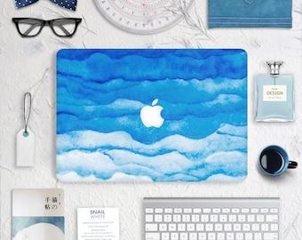 MacBook Air Pro Decal Sticker Ipad sticker Iphone sticker zaowulan