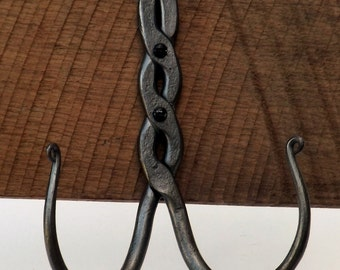 Double Hook