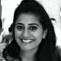 jyotibaheti