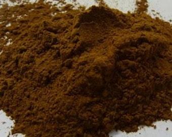 Chestnut Extract 100 gram