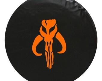 Bantha Skull Etsy