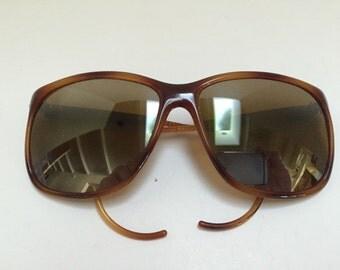 bucci sunglasses