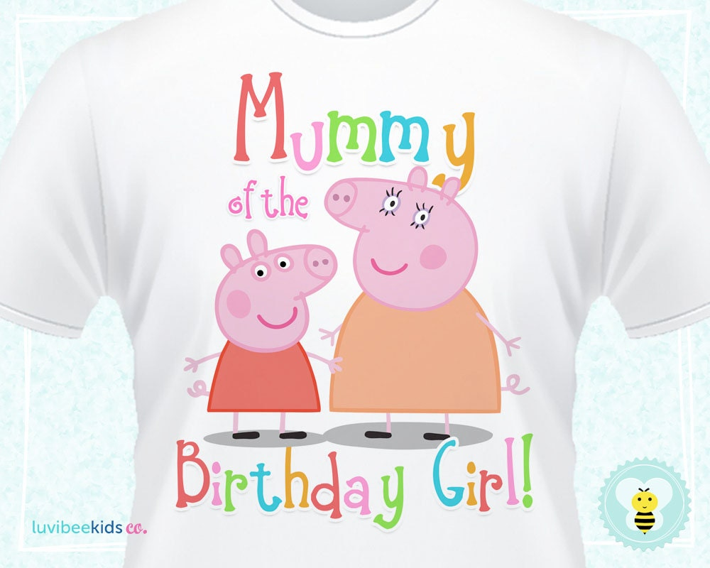 https://shop.luvibeekidsco.com/collections/printable-iron-on-transfers/products/peppa-pig-iron-on-birthday-shirt-transfer-multicolored-mummy-pig