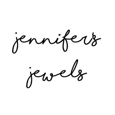 JennifersJewels