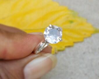 Fake wedding ring Etsy