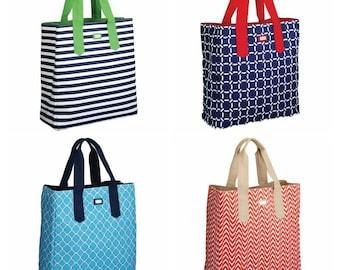 Ame & Lulu Beach Bag