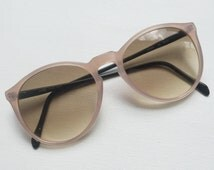 articles uniques correspondant lunettes de hipster etsy. Black Bedroom Furniture Sets. Home Design Ideas