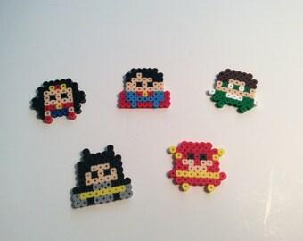 Superhero inspired cupcake toppers Set of 30, Superhero party, Superhero Theme, Superhero birthday, Superhero decorations, Superhero