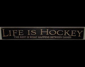 Hockey Gift,Hockey Coach,Hockey Decor,Hockey Gifts,Hockey Signs,Hockey Mom,Hockey Fan,Hockey Player,Hockey Wall Decor,Hockey Bedroom,Hockey