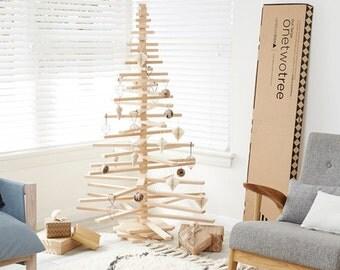 Christmas entertaining & decor