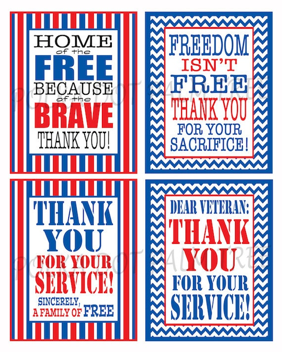 Smart image with regard to veterans day cards printable