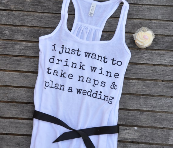 Wedding Planner Gifts: Wedding Planning Engagement Gift Wedding Planner Wedding