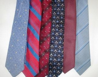 Neck Ties (6)