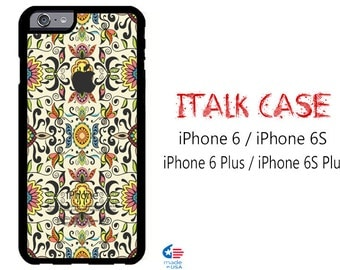 iPhone 6 iPhone Case iPhone 6S Case iPhone 6S Cover iPhone 6S Plus iPhone 6S Case iPhone 6S iPhone 6 iPhone 6 iPhone 6S Colorful Pattern