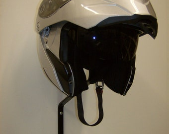 Riderz Rack Helmet Holder