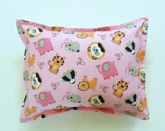 Zoo Animal Pillows : Zoo animal pillow Etsy
