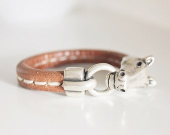 EQUESTRIAN BRACELET, Horse Bracelet, Horse Jewelry,Western Jewelry, Horse lover Cowgirl JEWELRY, Silver Horse Bracelet,cavalo. Cheval, Horse