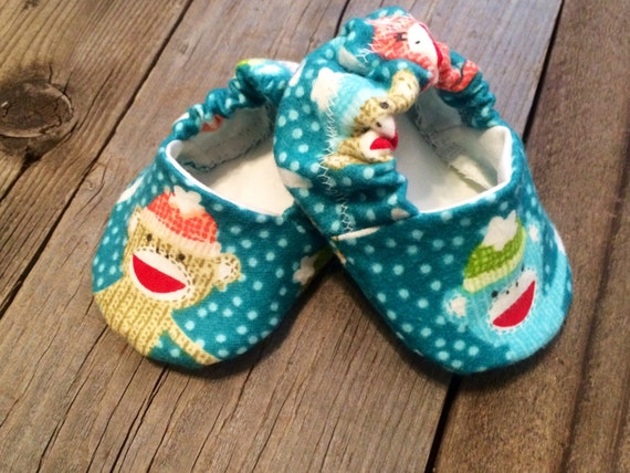 You searched for: monkey baby shoes! Etsy is the home to thousands of handmade, vintage, and one-of-a-kind products and gifts related to your search. No matter what you're looking for or where you are in the world, our global marketplace of sellers can help you .