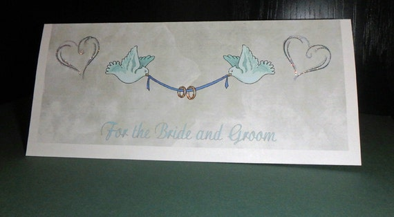 ... Envelope, Wedding Card Wallet, Wedding Money Gift Card, Gift Card