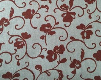 Panache by Sanae for Moda Fabrics by the yard 32205 35