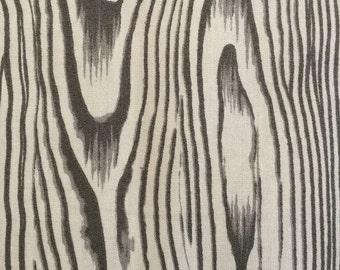Wood Grain Print by Erin Michael for Moda Fabrics