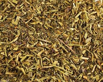 Fumitory Herb - Certified Organic